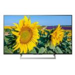 Sony KD-55XF8096 55″ 4K HDR Smart-TV um 666 € – neuer Bestpreis!