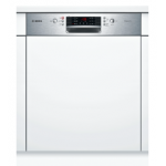 Bosch SMI46AS01E Geschirrspüler inkl. Lieferung um 388 € statt 519 €