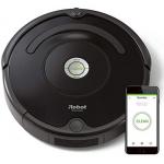 iRobot Roomba 671 Saugroboter ab 150,48 € statt 317,64 € (WHD)