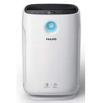 Philips AC2887/10 Luftreiniger um 209,99 € statt 298 € – Bestpreis!