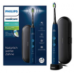 Philips HX6851/53 Sonicare um 97,99 € statt 125,99 € – Bestpreis!