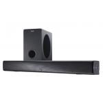 Magnat Soundbar SBW 250 inkl. Versand um 187,49 € statt 251,09 €