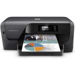 HP OfficeJet Pro 8210 Tintenstrahldrucker um 55 € statt 82,90 €
