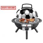 TRISA Tischgrill BBQ Junior um 8 € statt 29,99 €