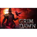 Grim Dawn [PC-Spiel] um 4,99 € statt 24,99 €