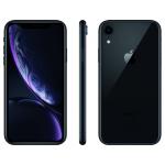 Apple iPhone XR 256GB (alle Farben) um 889 € statt 939 €