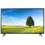 LG 75UK6200PLB 75″ Ultra HD Smart TV um 1019 € statt 1308,99 €