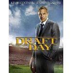 Draft Day kostenlos ansehen – Super Bowl Warm-Up für Interessierte