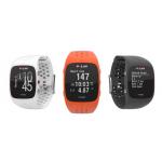 Polar M430 GPS-Sportuhr um 111 € statt 140,75 € – neuer Bestpreis!