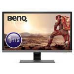 BenQ EL2870U 28″ Gaming Monitor um 259 € statt 299 € – Bestpreis!