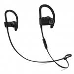Beats by Dr Dre Sport-In-Ear-Kopfhörer um 98 € statt 126,56 €