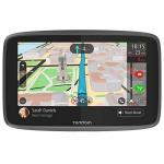 TomTom GO 6200 Pkw-Navi inkl. Versand um 221,99 € statt 326,90 €