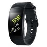 Samsung Gear Fit 2 Pro inkl. Versand um 79,90 € statt 129 € – Bestpreis!