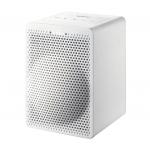 Onkyo VC-GX30-B Smart Speaker G3 um 69 € statt 100,74 €
