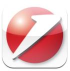 Bank Austria MobileBanking für iPhone/iPod touch kostenlos @iTunes