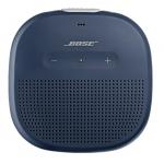 Bose Weekend bei Media Markt – Kopfhörer, Lautsprecher uvm.
