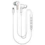 Pioneer SE-LTC3R-W Smarter Lighting-Kopfhörer um 50,49 € statt 94,75 €