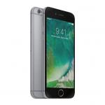 Apple iPhone 6s 32GB um 289 € statt 327,73 €