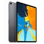 Apple iPads zu tollen Preisen bei Media Markt – durch 16,67 % Rabatt