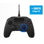 Bigben Nacon PS4 Pro 2 Controller + Fallout 76 um 83,33 € statt 147,88 €