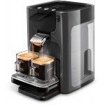 Philips Senseo Quadrante HD7868/20 um 64,99 € statt 90,99 €