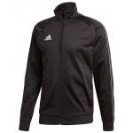 Adidas Trainingsjacke Core 18 um 13,97 € statt 24,78 €