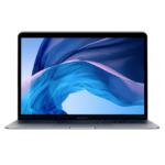 Apple MacBook Air 13.3″ 256 GB (2018) um 1332,50 € statt 1425,16 €