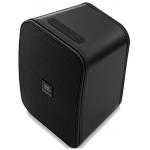 JBL Control X Wireless Bluetooth-Lautsprecher um 159 € statt 234,95 €