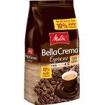 Melitta Barista Ganze Kaffebohnen 1kg um 8,80 € statt 11,69 €