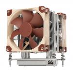 Noctua NH-U9 TR4-SP3 CPU-Kühler um 55,83 € statt 69,90 €