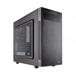 Corsair Carbide Series 88R Computergehäuse um 36,67 € statt 45,37 €