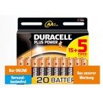 Duracell Batterien zu tollen Preisen bei Saturn – gratis Versand
