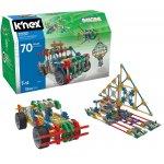 K'NEX Bau- und Konstruktionsspielzeug (13419) um 43,88 € statt 68,29 €