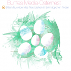 Buntes Media Osternest: ab Montag (11.4.2011) jeden Tag neue Angebote @Amazon.de