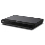 Sony UBP-X500 4K Ultra HD Blu-ray Player um 111 € statt 141,62 €