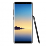 Samsung Galaxy Note 8 Duos 64GB um 395 € statt 479,95 €