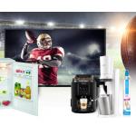 Media Markt Super Bowl Special – Wahnsinnspreise von 0 bis 5 Uhr