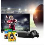 Media Markt Super Bowl Countdown Angebote bis 4.2.2019