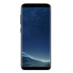 Samsung Galaxy S7 um 199 € und S8 um 299 € ab 0:00 Uhr – Bestpreise!