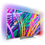 Philips 55PUS8303/12 55″ Ambilight 4K Smart TV um 799 € statt 1047 €