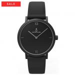 Kapten & Son Uhren im Sale + 35% Extra-Rabatt – Top-Preise!