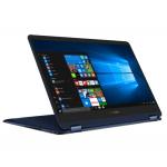 Asus Zenbook Flip S UX370UA Notebook um 889 € statt 1103,99 €