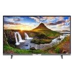 Telefunken XU55D401 55″ 4K Ultra HD Smart TV um 380 € statt 440 €