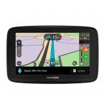 TomTom Via 53 Navigationsgerät um 145 € statt 168,79 €