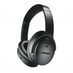 Saturn Valentinstagsspecial – Bose Kopfhörer – gratis Versand