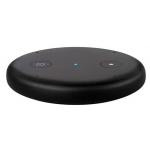 Amazon Device Valentins-Angebote z.B.: Echo Input um 24,99 €