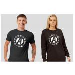 Avengers Hoodie, T-Shirt & Sweatshirt zum Sonderpreis ab 10,99 €