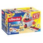 Vileda Premium 5 Komplett-Set um 39,95 € statt 58,88 €