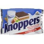 24 Stück Knoppers 25g um 5,99 € statt 9,55 €
