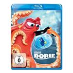 Findet Dorie (Blu-ray) um 5,55 € statt 9,99 € – Bestpreis!